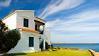 Ocean Waterfront Home