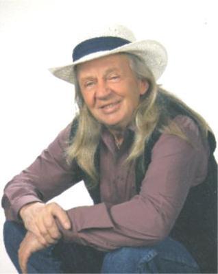 Wayne Longtin Sr.
