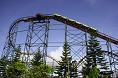 West Virginia Amusement Park