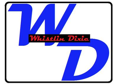 Whistlin Dixie
