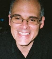 William Ryland