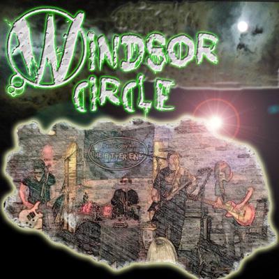 Windsor Circle