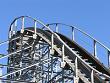 Wisconsin Amusement Park