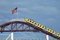 Wyoming Amusement Park