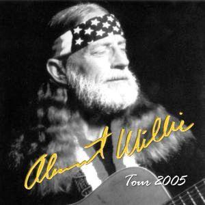 Almost Willie Studio
