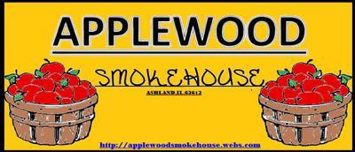 Applewood Smokehouse
