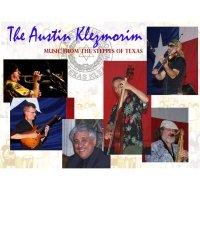 The Austin Klezmorim; Performing for Generations