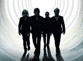 Bon Jovi Live Show
