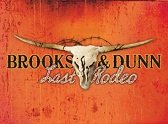 Brooks and Dunn Live