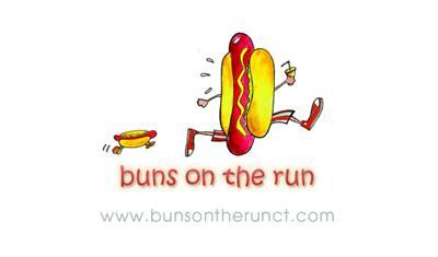 Buns on the Run