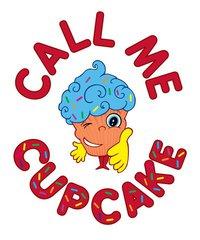 CallMe Cupcake