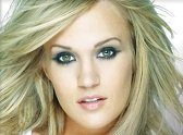 Carrie Underwood Live Show