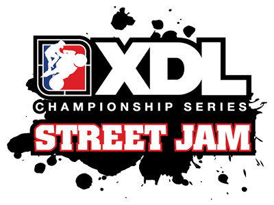 XDL Street Jam
