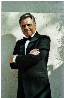 Don Pinto