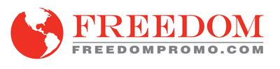 Freedom Promotional Products