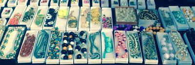 JA&K's Handmade Jewelry & Accessories