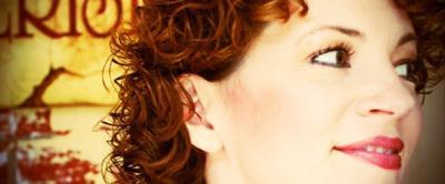Jana Jay Offutt - Crooner, Belter, Comedienne