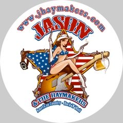 Jason & The Haymakers