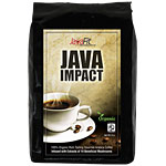 JavaFit Coffee