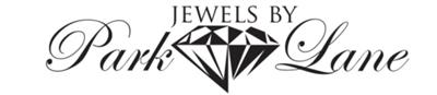 Jewels by Park Lane