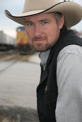 Joel Gothard