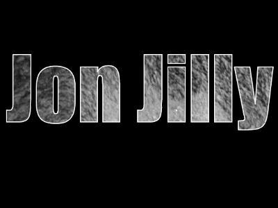 Jon Jilly