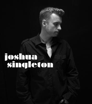 Joshua Singleton