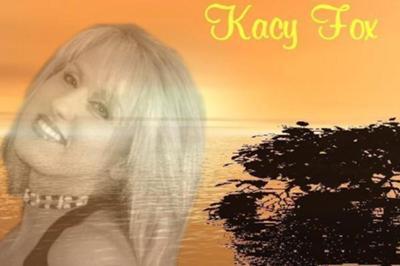 Kacy Fox