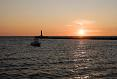 Lake Michigan Attraction