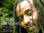 Liontracks Reggae Band