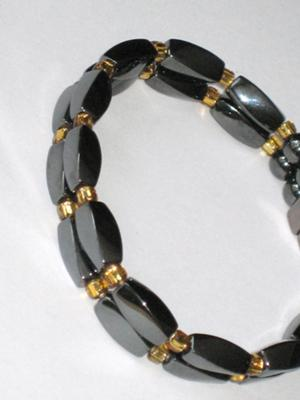 Super Strong Magnetic Jewelry www.MapleValleyCandles.com
