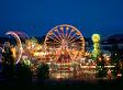 North Carolina Amusement Park