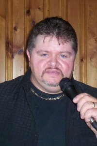 Paul Hersey's Entertainment  Karaoke & D.J. Services