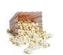 Festival & Fair Popcorn