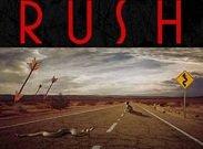 Rush Live