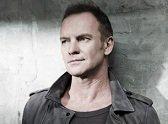 Sting Live
