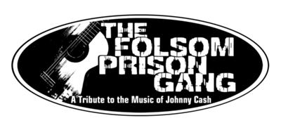 The Folsom Prison Gang