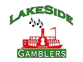 The LakeSide Gamblers