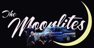 The Moonlites