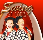 The Swing St. Louis Show.