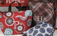 Thirty-One - Purses, Bags