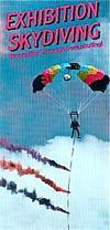 Blue Sky Express Skydiving Team