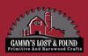 Gammy's Lost & Found