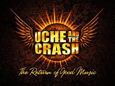 Uche and the Crash