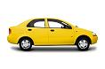 Yellow Car For Sale